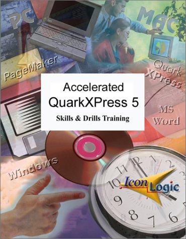 Accelerated QuarkXPress 5