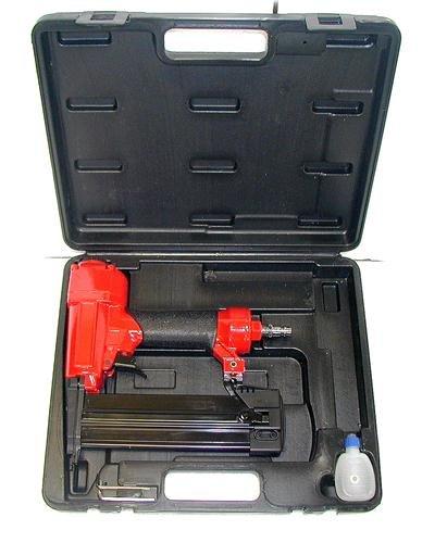 PRODIF PC90980 - CLAVADORA NEUMATICA GRAPADORA-BOX