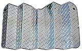 Lampa 66845 Parasole Diamant