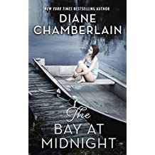 The Bay at Midnight (English Edition)
