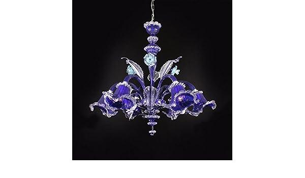 Plafoniere Vetro Murano Prezzi : Lampade da soffitto in vetro di murano archiproducts