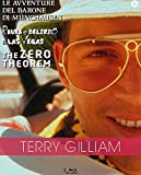 Terry Gilliam (Box 3 Br)