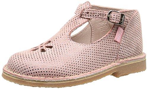 aster-bimbo-salomes-fille-rose-rose-nude-22-eu