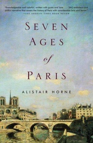 seven-ages-of-paris