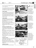 Mokicks und Leichtkrafträder: Motor - Vergaser - Elektrik - Fahrwerk (Reparaturanleitungen)