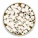 EM Keramik rosa Pipes 100g