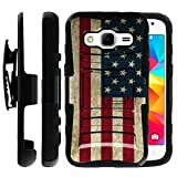 Best GALAXY WIRELESS Cases For Galaxy Core Primes - untouchble case for Samsung Galaxy core Prime case Review