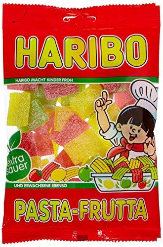 Haribo Pasta-Frutta, 30er Pack (30 x 175 g)