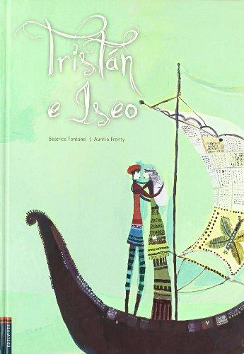 Tristan e Iseo (Albumes)