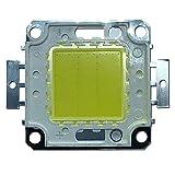 20W LED Chip mit hoher Leistung für Strahler/Lampe/Leuchte; kaltweiß