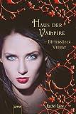 Bitters��er Verrat: Haus der Vampire (7) Bild