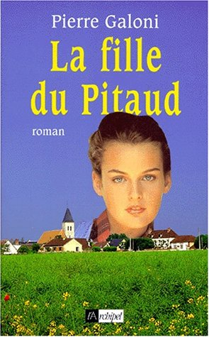 "<a href=""/node/2079"">La fille du Pitaud</a>"