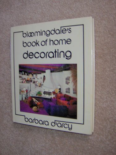 bloomingdales-book-of-home-decorating-by-barbara-darcy-1973-10-01
