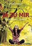 Ja zu mir (Amazon.de)