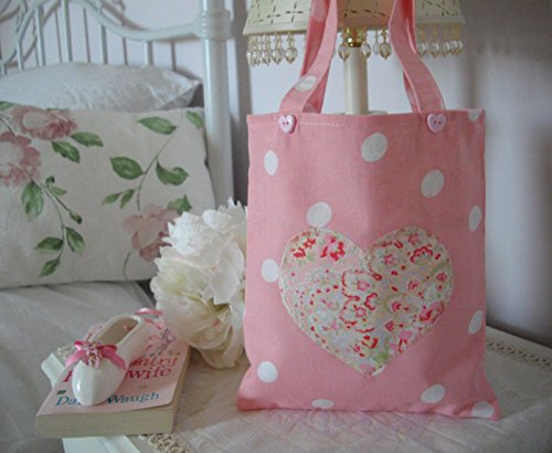 tote-bag-laura-ashley-pink-spot-paisley-heart