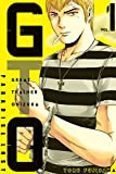 GTO: Paradise Lost Vol. 1 (English Edition)