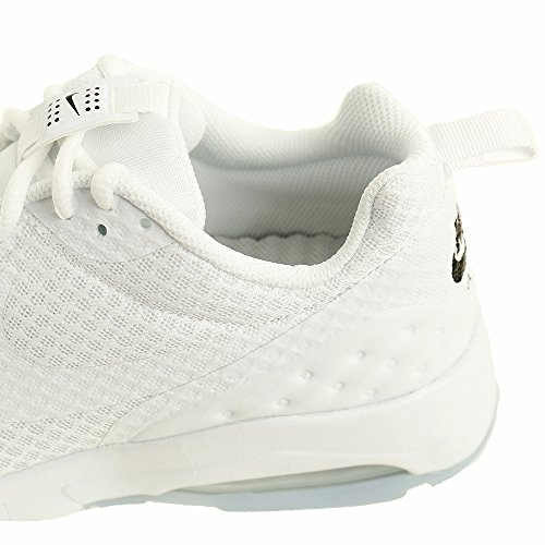 Nike Herren Air Max Motion Lw Laufschuhe Weiß rio