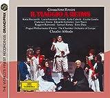 Il viaggio a Reims (Rossini Opera Festival in Pesaro 1984)