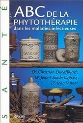 ABC de la phytothérapie