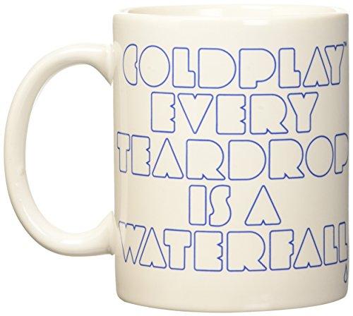 tazza-every-teardrop-is-a-waterfall