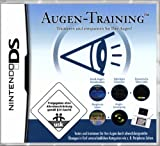 Augen-Training [Software Pyramide]