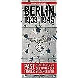 PastFinder: Berlin 1933-1945