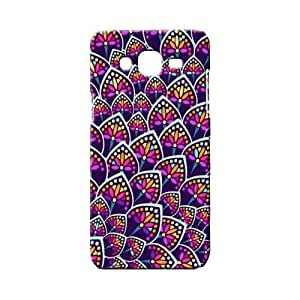 G-Star Designer 3D Printed Back case Cover for Samsung Galaxy ON5 - G2064
