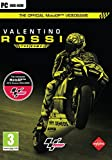 MotoGP16: Valentino Rossi (PC DVD) UK IMPORT