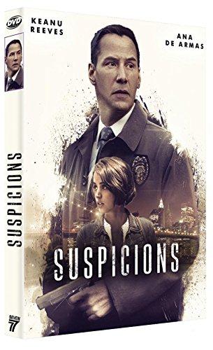 suspicions-dvd