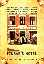 Finbar's hôtel