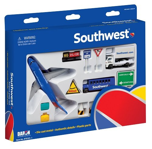 airline-play-sets-southwest