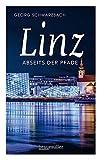 ISBN 3991002620