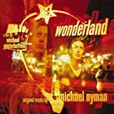 Wonderland: Music From The Motion Picture