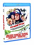 Grand Prix [Blu-ray] [Import espagnol]