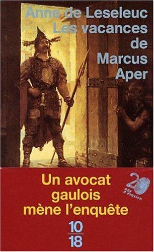 """<a href=""""/node/5958"""">Les vacances de Marcus Aper</a>"""