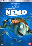 Le Monde de Nemo - Édition Collector 2 DVD [Import belge]