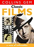 Collins Gem – Classic Films