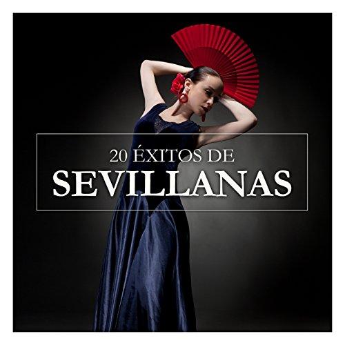 Aires de Sevillanas
