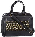 Friis & Company Chicago Movi Everyday Bag 1340416-001, Damen Henkeltaschen 26x34x24 cm (B x H x T)