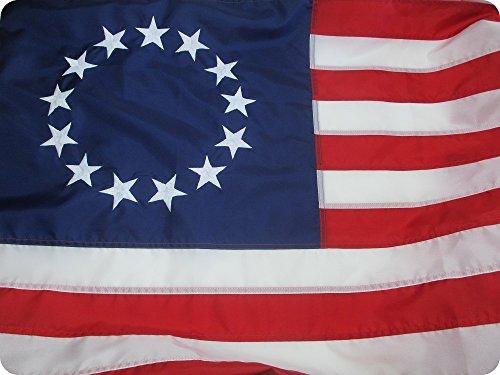 betsy-ross-flagge-grosse-3-von-5-ft-schone-haltbares-premium-nylon-outdoor-13-star-early-american-fl