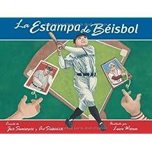 La Estampa de Beisbol