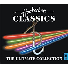 Ultimate Collection by Hooked on Classics (2010-04-13)