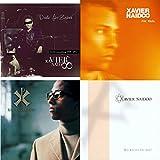 Xavier Naidoo: Hits