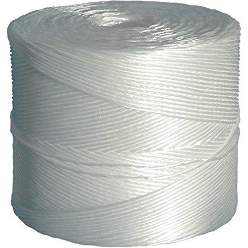 viva-1554-corda-in-filato-di-polipropilene