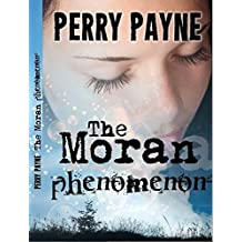 THE MORAN PHENOMENON