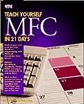 Teach Yourself Mfc Library Programmin...