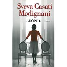 Leonie.