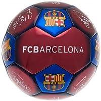 28662df8f10ca Amazon.es  Varios - Balones   Fútbol  Deportes y aire libre