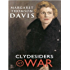 Clydesiders at War (The Clydesiders Trilogy Book 3)