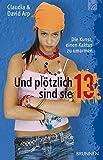 ISBN 3765518581
